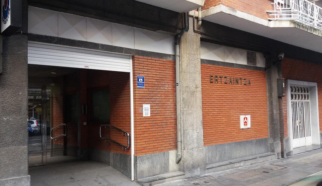 Enerlan Solutions realizará una auditoría energética para el Departamento de Seguridad del Gobierno Vasco
