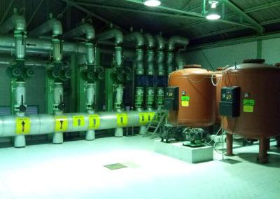 Proyecto Técnico y Estudio de Viabilidad Técnica-Económica para la incorporación de energías renovables (biomasa) en el Campus de la UPV-EHU de Leioa (Bizkaia)