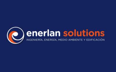 Enerlan Solutions explica sus últimos proyectos en la revista Empresa XXI